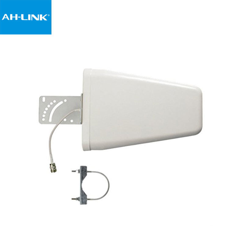 50W 5ghz Outdoor Wireless Antenna